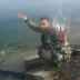 O συριακός στρατός έφτασε στον Ευφράτη και στη λίμνη Άσαντ