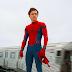 """Sem querer, Tom Holland já revelou qual é o título do novo """"Homem-Aranha"""""""