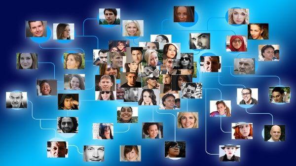 Consejos para hacer amistades de forma segura en redes sociales