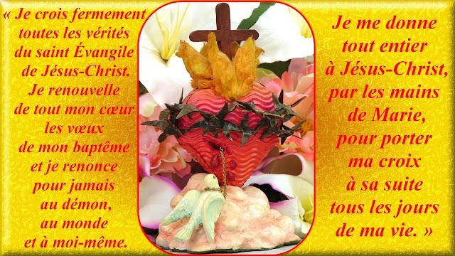 http://montfortajpm.blogspot.fr/p/vux-du-bapteme.html