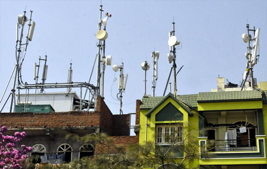 TRAI ordered mobile operators to pay Re.1 per dropped calls from 1st January 2016 onwards