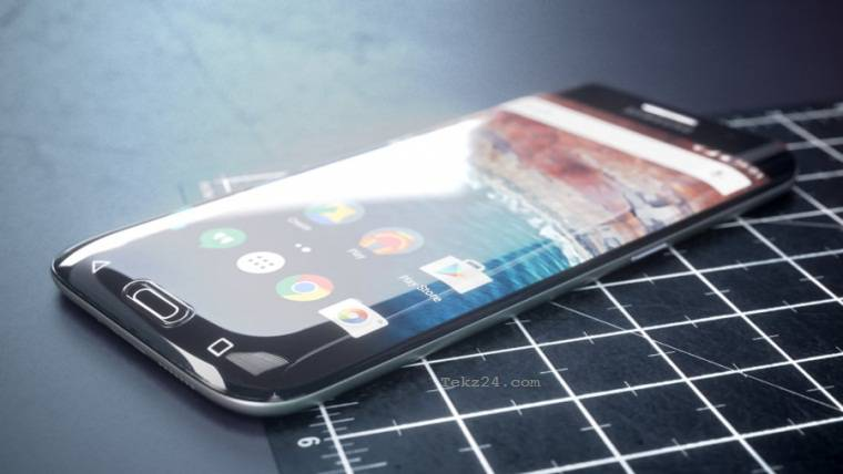 Samsung Galaxy S8, Specs, Release, Images, Price