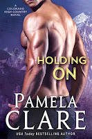 http://ebookindulgence.blogspot.com/2018/07/holding-on-pamela-clare-review.html