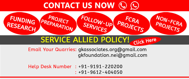 SERVICE ALLIED POLICY!