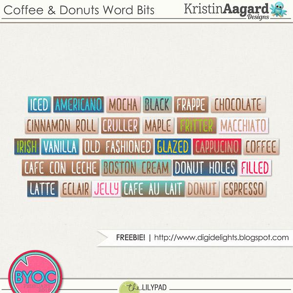 https://4.bp.blogspot.com/-Wxic5KekVpA/WnOhzKNWU4I/AAAAAAAAMG4/VNhuR7KdyDQfsPhJ2qiQ0g6QTRy0HfccgCLcBGAs/s1600/_KAagard_CoffeeDonuts_WordBits_PVW.jpg