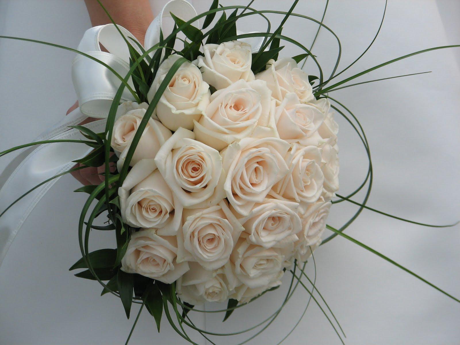Bouquet Sposa Galateo.Wedding Planner Organizzazione Eventi In Calabria Michela
