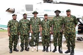Boko Haram, Muhammadu Buhari, Abubakar Shekau, Sambisa Forest, News,