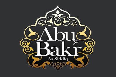 Biography of Abu Bakr
