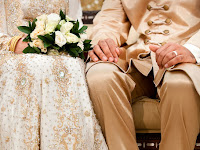 Banyak Pria Menyesal Telah Menikahi Wanita yang Sekadar Cantik, Ternyata Begini Alasan Mereka