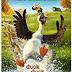 Sinopsis Duck Duck Goose (2018)