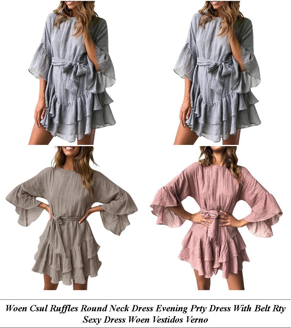 Black Dresses For Women - Zara Uk Sale - Ladies Dress - Cheap Clothes Online