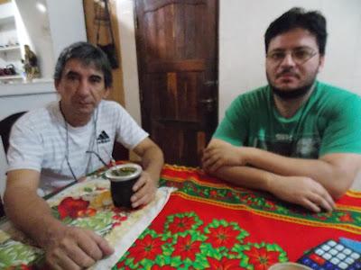 Resultado de imagen para CARNAVALES EN CORZUELA