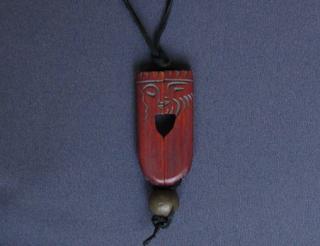 Anastasia Music Box With Necklace Key Amazon