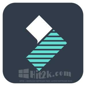 Wondershare Filmora Video Editor 8.4.0.1 License Keys Download!