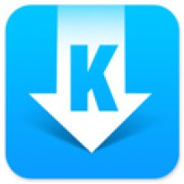 KeepVid – Ultimate Video Downloader v3.1.3.3 Paid APK is Here !
