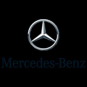 Most Popular Luxury Car Logos Duipee New Cars Used Cars Car