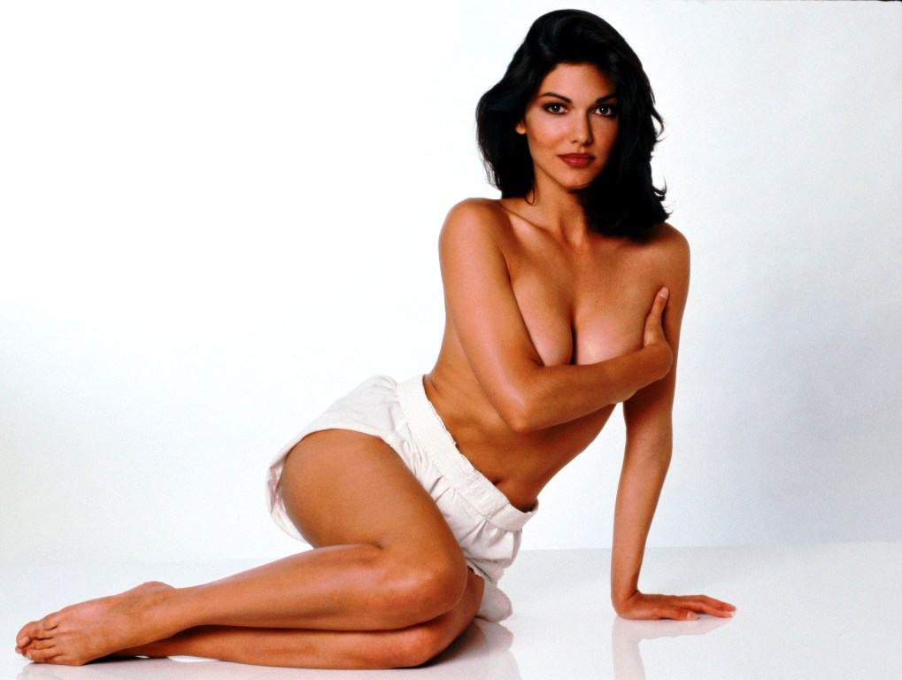 Sweden beuty boob women nude