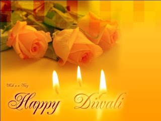 HAPPY DIWALI CUTE WALLPAPERS