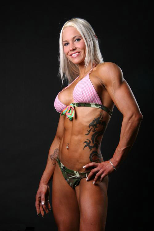 Hanna Vuorela