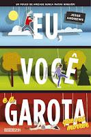 http://perdidoemlivros.blogspot.com.br/2015/07/resenha-eu-voce-e-garota-que-vai-morrer.html