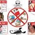 तरंग सेवा संस्थान ने नुक्कड नाटक कर बताये तंबाकू के नुकसान
