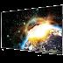 تورنيدو شاشة 55 يوصة إل إي دي ألترا اتش دي 3 دي سمارت وايرلس أندرويد aq102