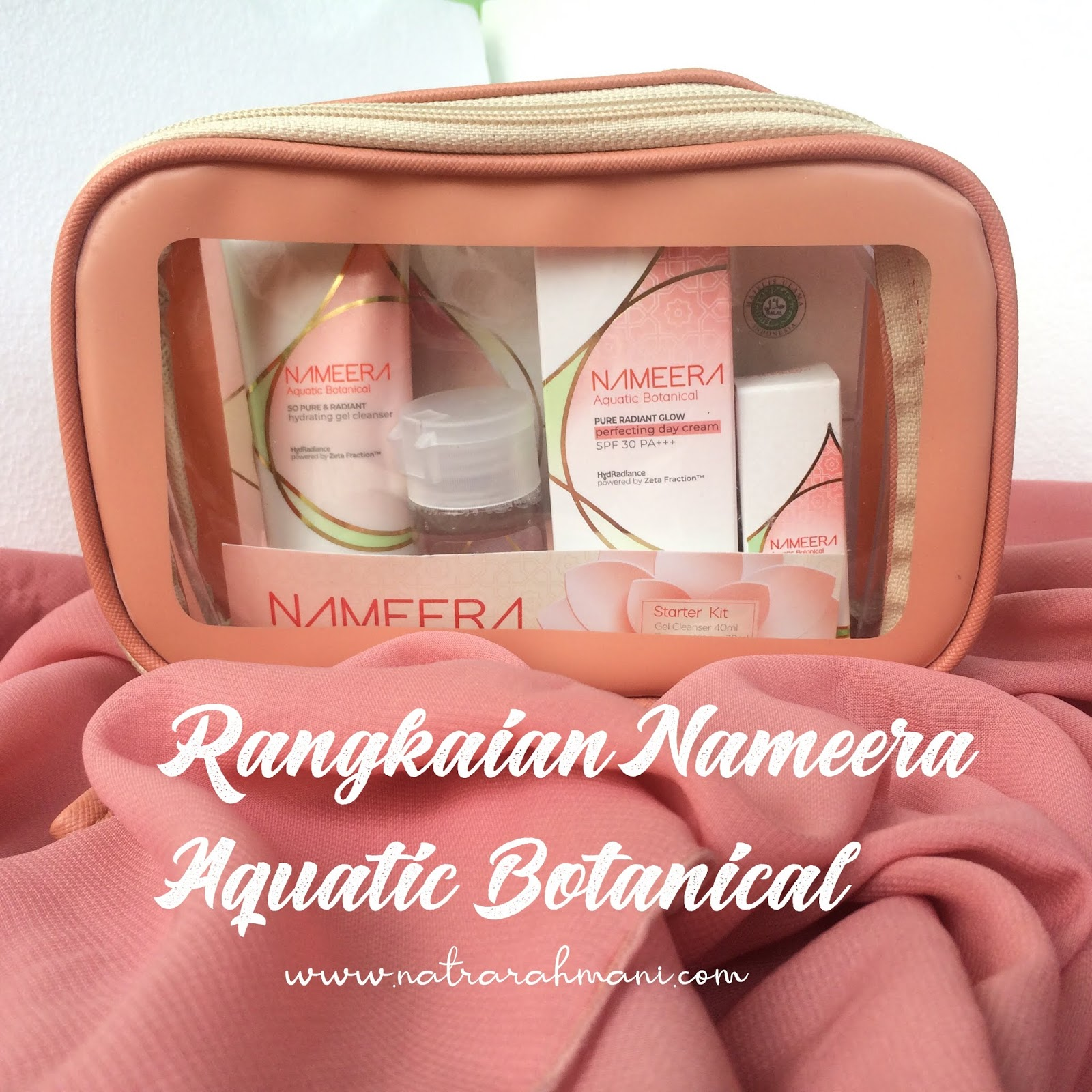 review-nameera-aquatic-botanical-natrarahmani