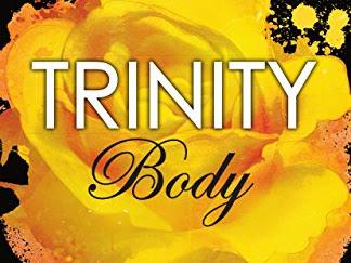 [RECENSIONE] Trinity-Body di Audrey Carlan