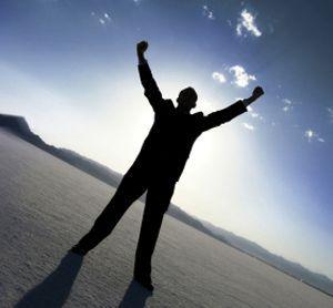 10 Cara untuk Meningkatkan Rasa Percaya Diri