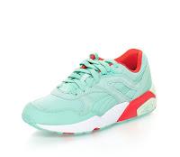 pantofi-sport-puma-pentru-femei-5