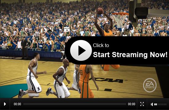 Uk Basketball: Espnu Live Broadcast