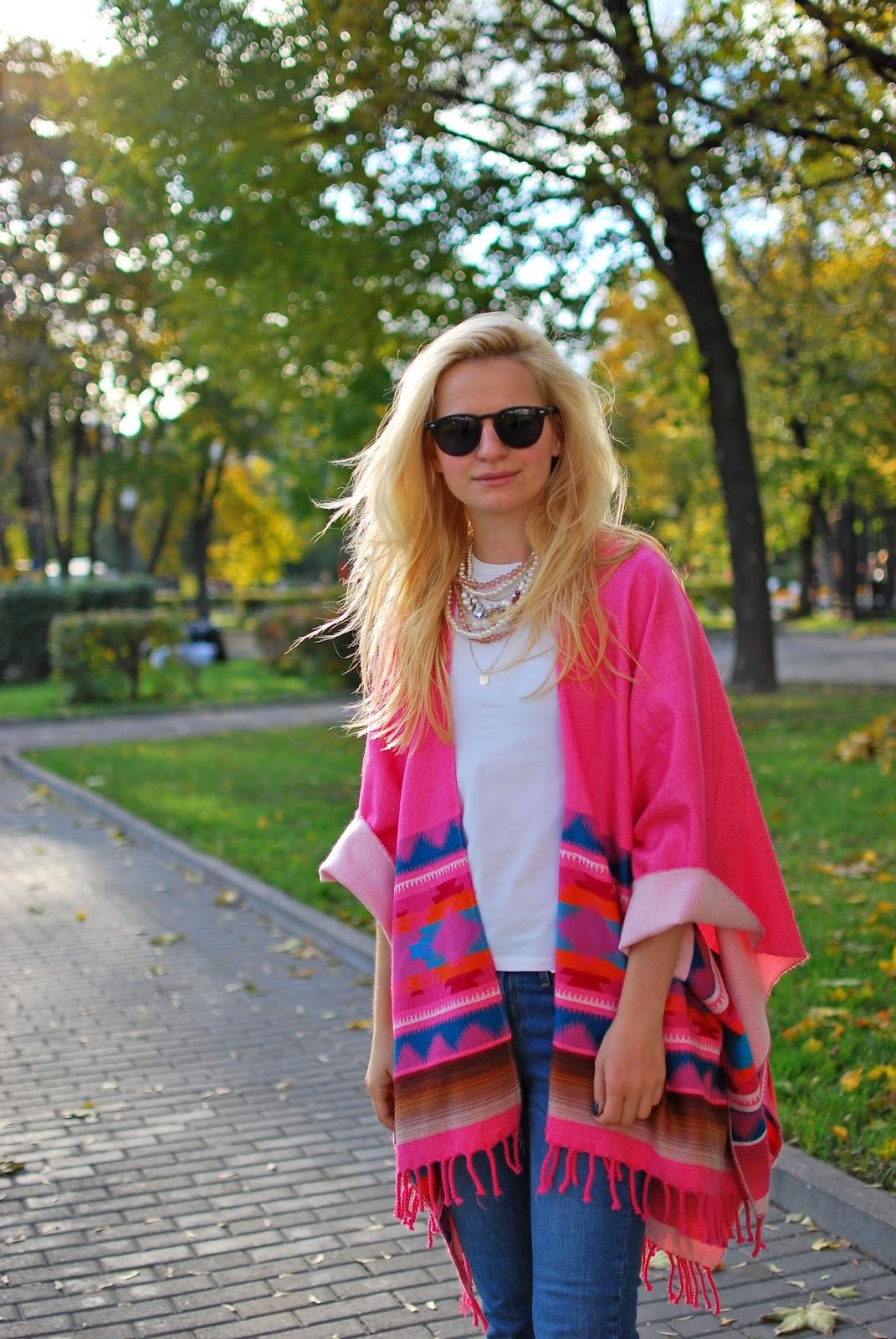 уличная мода 2016, лучшие модные блогеры, фэшн блогер