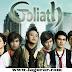 Download Lagu Goliath Terbaik Terbaru dan Terpopuler Full Album Mp3 Lengkap Hits Sepanjang Masa Rar | Lagurar