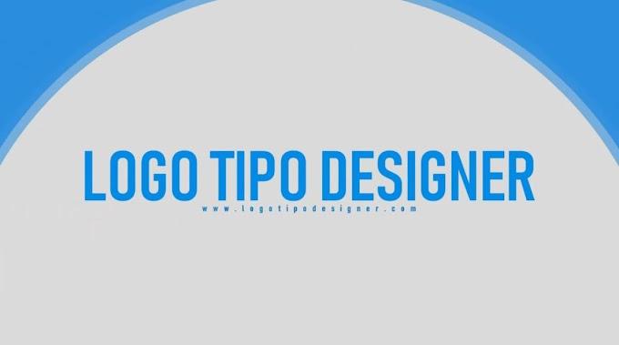 Logo Tipo Designer Editavel #16 INTRODUÇÃO PARA YOUTUBER Gratis AGOSTO 2018 Sony Vegas Pro