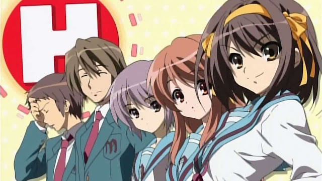 Download Anime Suzumiya Haruhi no Yuuutsu Season 2 Subtitle Indonesia Blu-ray BD 720p 480p 360p 240p mkv mp4 3gp Batch Single Link Anime Loker Streaming Anime Suzumiya Haruhi no Yuuutsu Season 2 Subtitle Indonesia Blu-ray BD 720p 480p 360p 240p mkv mp4 3gp Batch Single Link Anime Loker