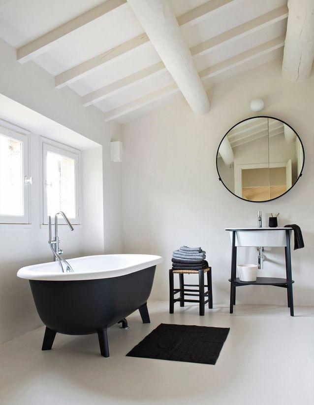 maison-provencale-salle-de-bains-moderne