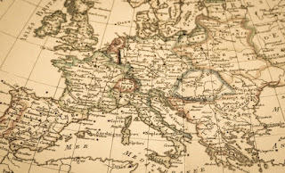 Αναβαθμισμένος ο ρόλος της Γαλλίας στην Ανατολική Μεσόγειο