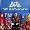 Lowongan Kerja Terbaru SMK/SMA 2017 PT Aisin Indonesia Automotive