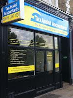 Visit our shop...