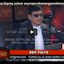 """WATCH: Ben Tulfo Binomba ang Yellowtards """"Gusto """"NILA"""" kay Digong, tularan ang mga nakaraang presidente ng Pinas!"""""""