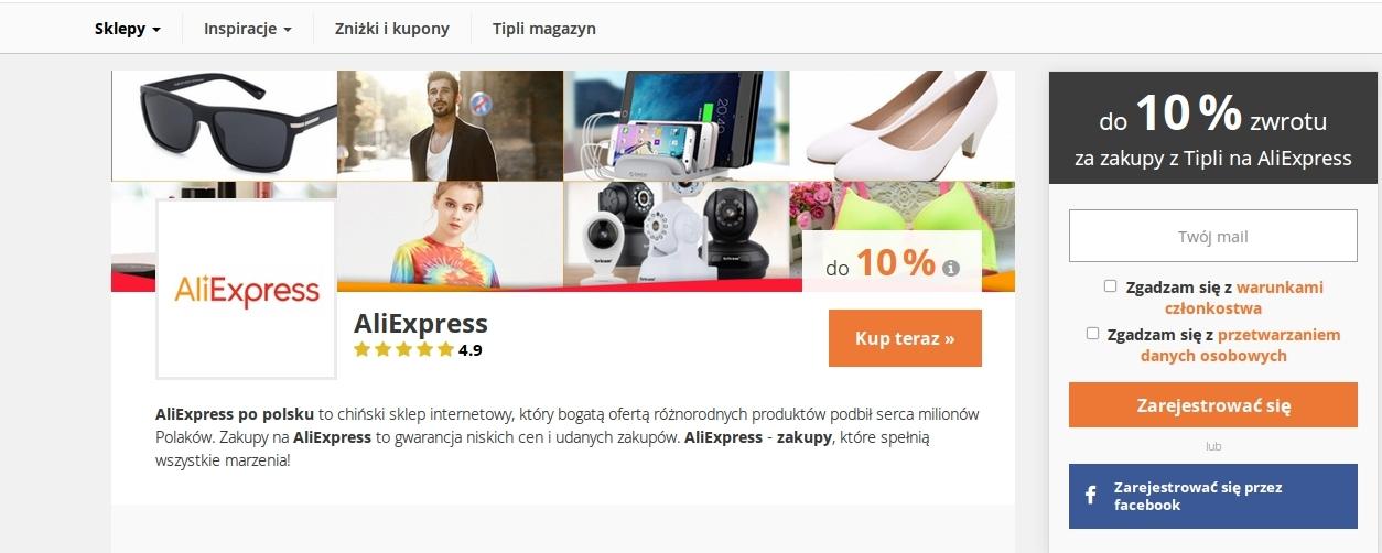 https://www.tipli.pl/sklep/aliexpress