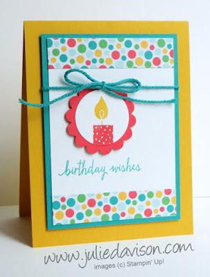 http://juliedavison.blogspot.com/2015/06/stampin-up-build-birthday-card.html