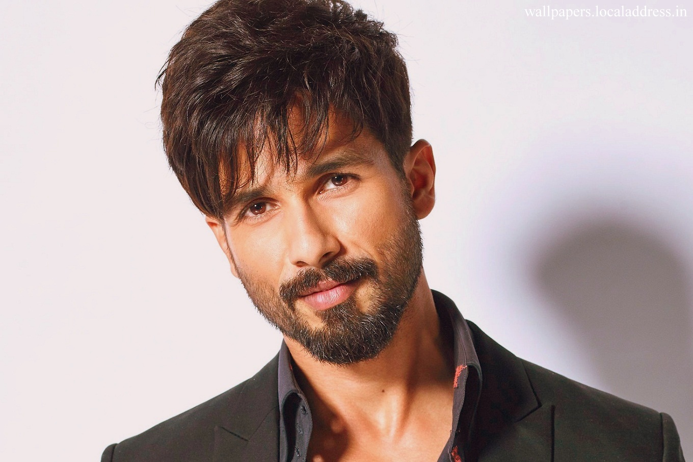Aankhen 2' makers gunning for Shahid Kapoor after John Abraham's ...