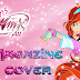 ¡¡Concurso Fans Winx Club All: Magazine Cover!!