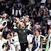O caminho da Juventus até Cardiff