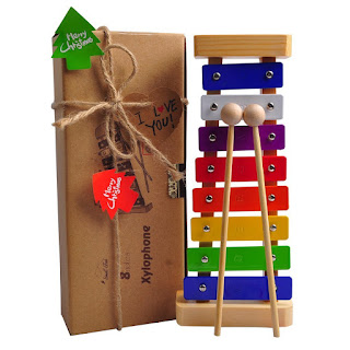 xylophone-toy-for-kids