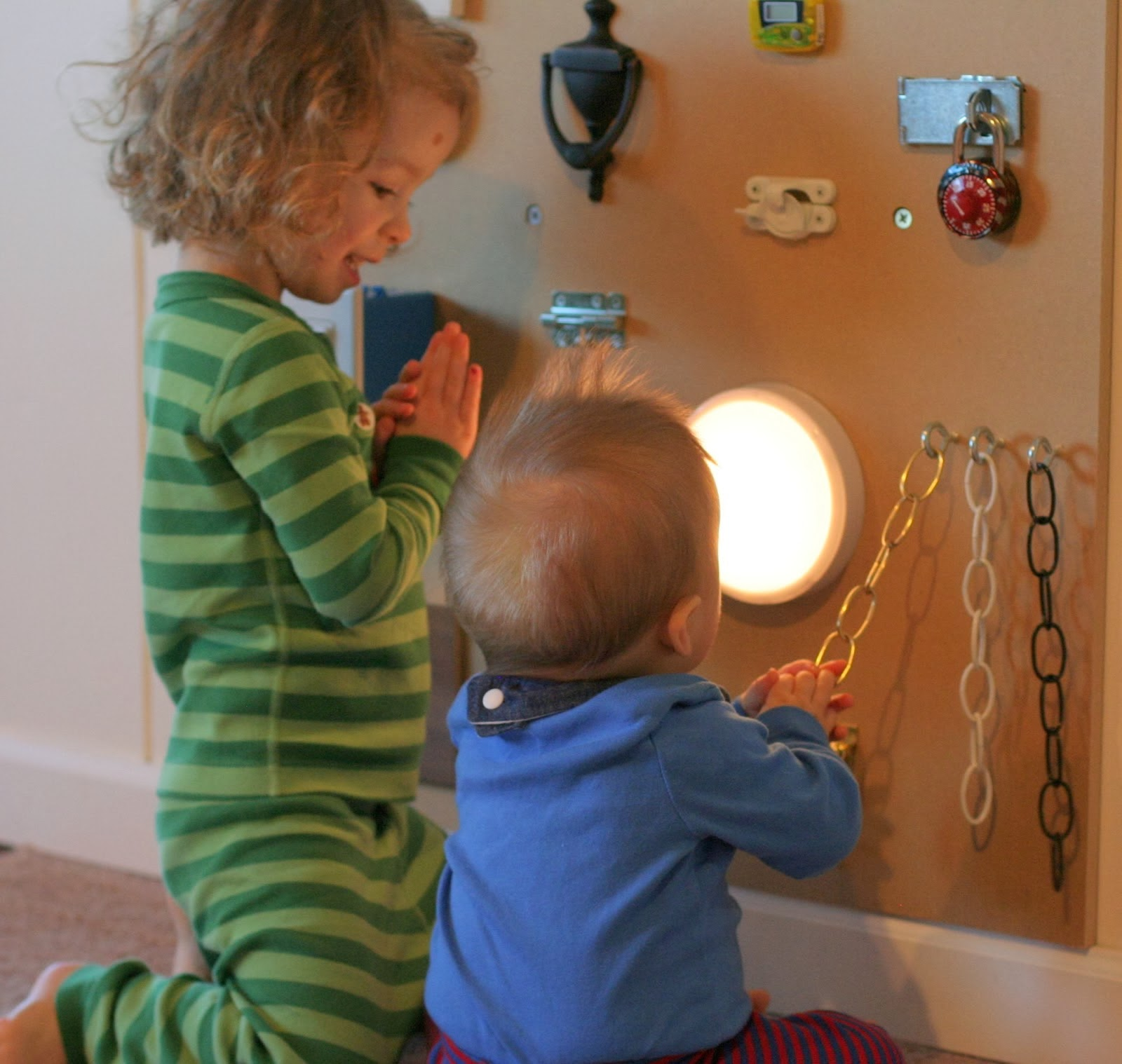Creative DIY Gifts for Kids