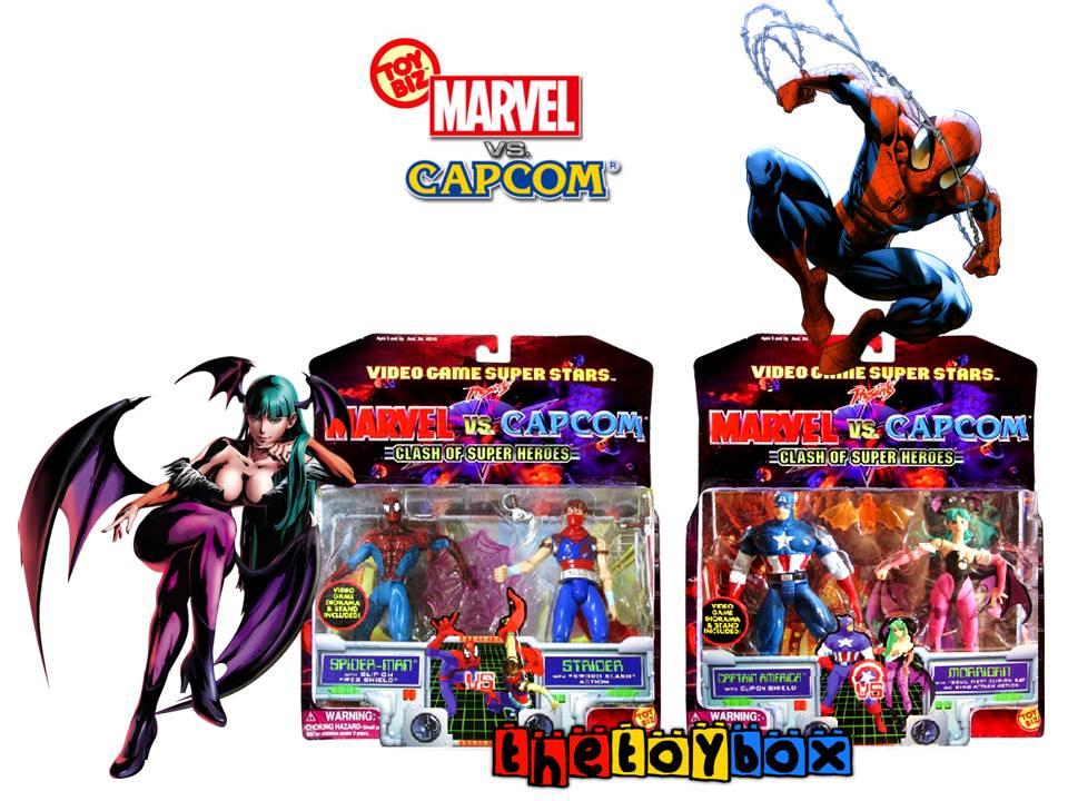 Couples toy box - 2 10
