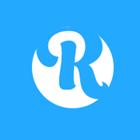 Rádio RoXx
