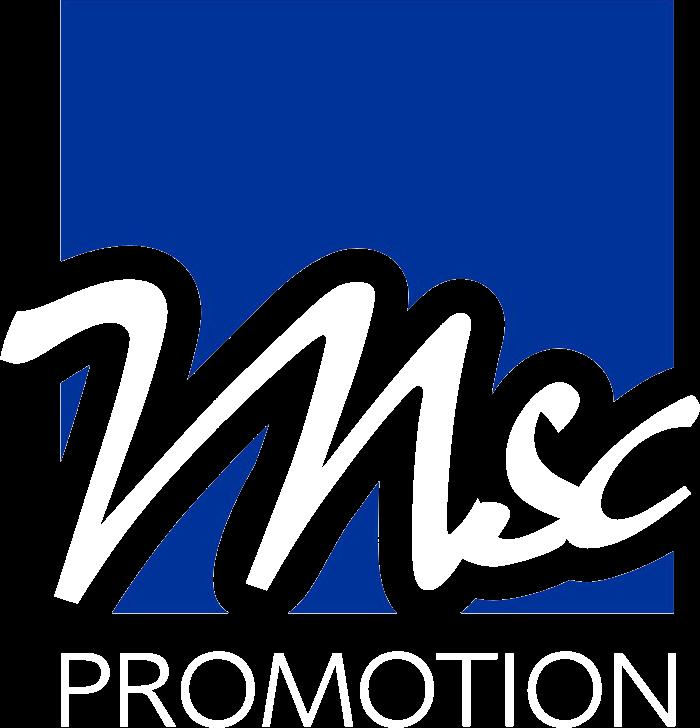 MSC Promotion